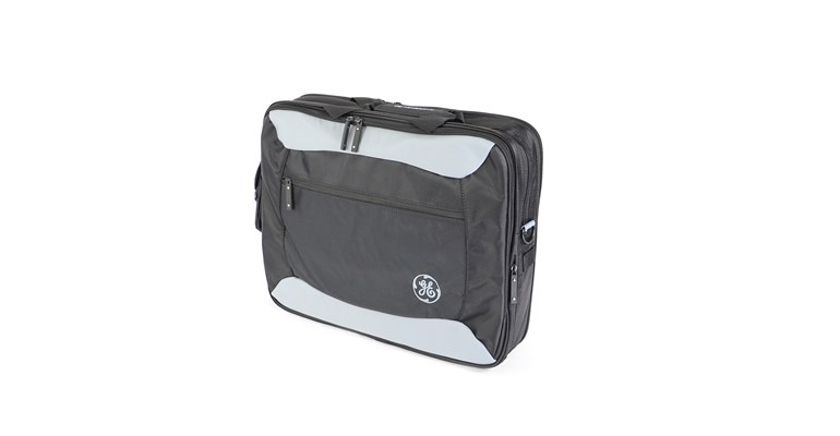 GE bag Type 1